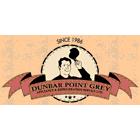 Dunbar Point Grey Appliance & Refrigeration Service