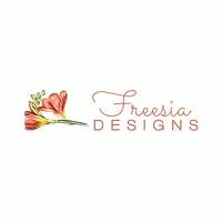 Freesia Designs Florist