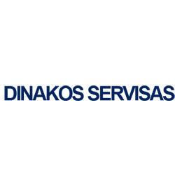 DINAKOS SERVISAS, UAB