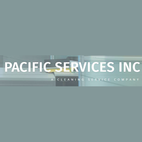 Pacific Services Inc - Washington, DC - House Cleaning Services