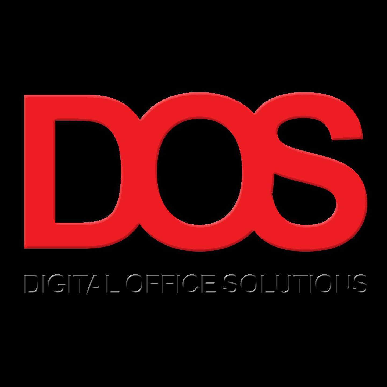 Digital Office Solutions