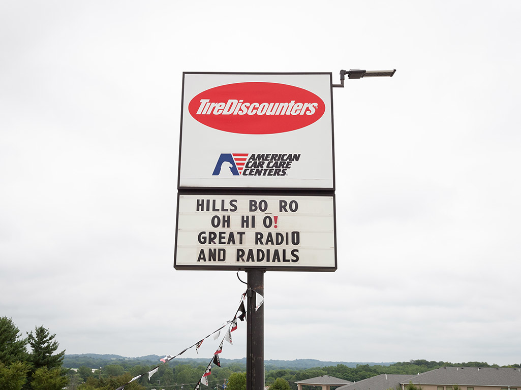 Free Air For My Tires Near Me >> Tire Discounters Coupons near me in Hillsboro | 8coupons