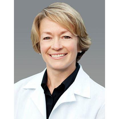 Lisa M Weiler MD