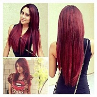 Chicago hair extensions salon in chicago 3530 n ashland ave great lengths hair extensions pmusecretfo Images