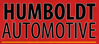 Humboldt Automotive
