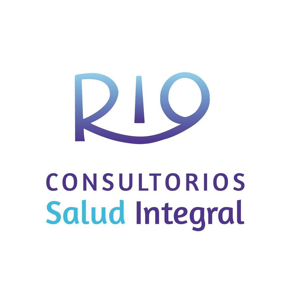 CONSULTORIOS RIO SALUD INTEGRAL