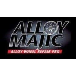 Maaco Collision Repair Auto Painting Brockton Ma