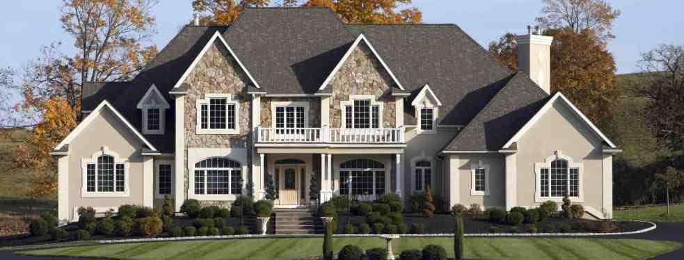 Reliant Property Management Clarksville