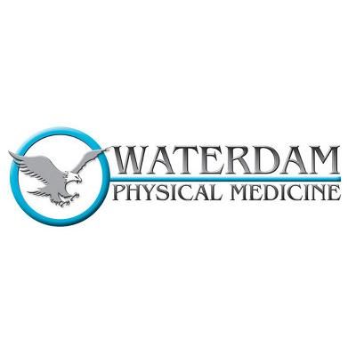 Waterdam Physical Medicine - McMurray, PA - Massage Therapists