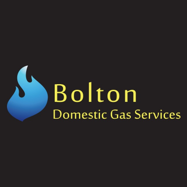 Bolton Domestic Gas Services - Wolverhampton, Staffordshire WV5 9AW - 01902 892438 | ShowMeLocal.com