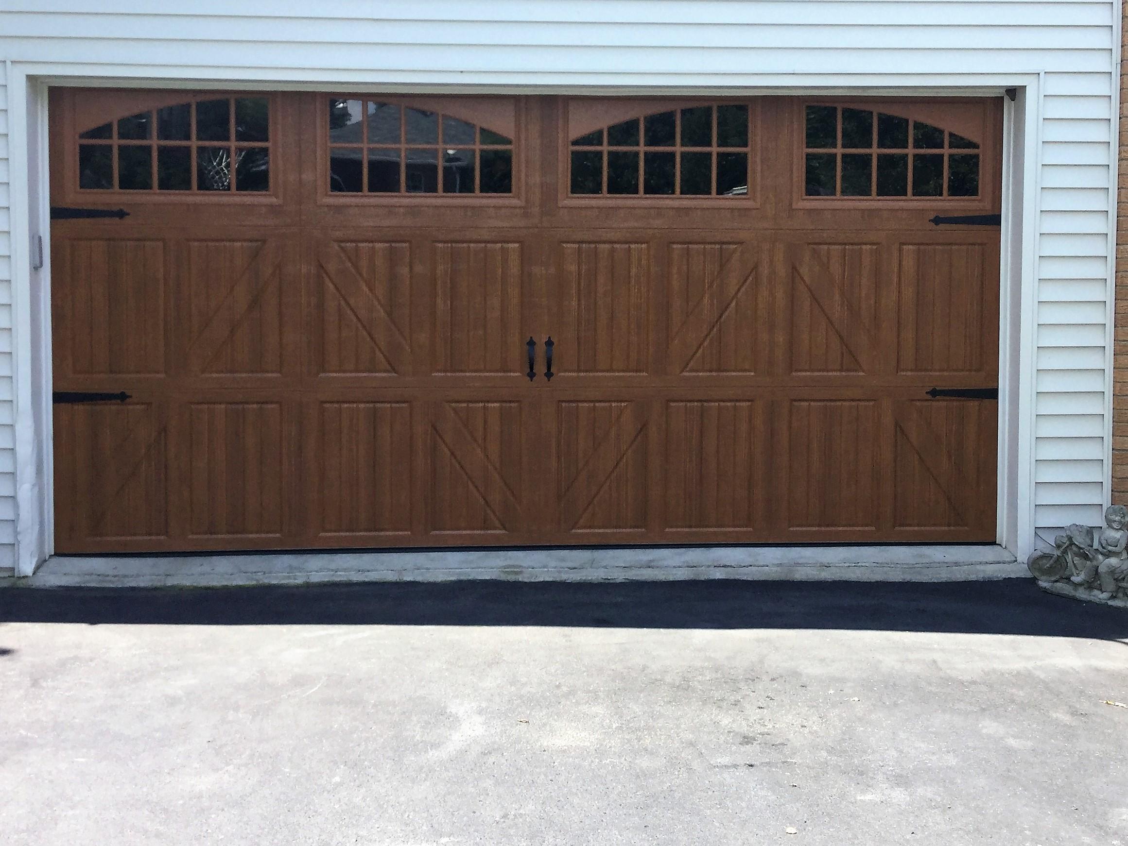 Cornerstone door company llc in antioch tn 37013 for Garage door repair smyrna