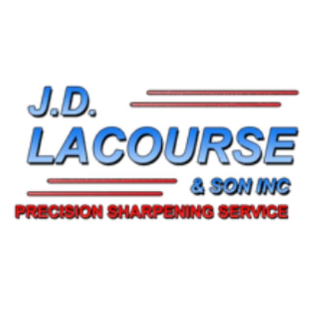 J.D. Lacourse & Son, Inc.