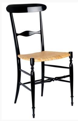 Podesta 39 sedie saloni e sedute al dettaglio chiavari for Mobili usato cicagna ge