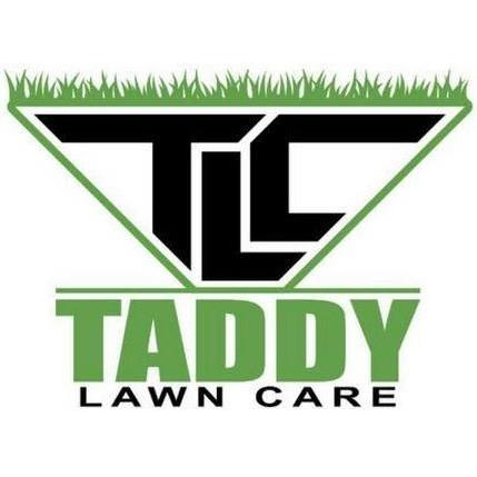 Taddy Lawn Care - Bolivar, TN - Lawn Care & Grounds Maintenance