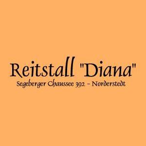 "Reitstall ""DIANA"""