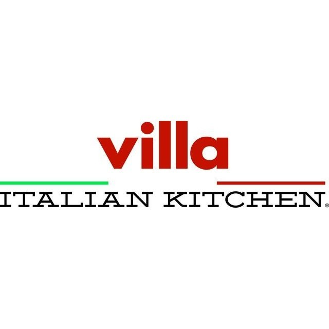 Villa Italian Kitchen - Temporarily Closed
