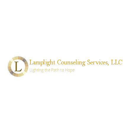 Lamplight Counseling Services, LLC - Independence, OH 44131 - (216)455-5571 | ShowMeLocal.com