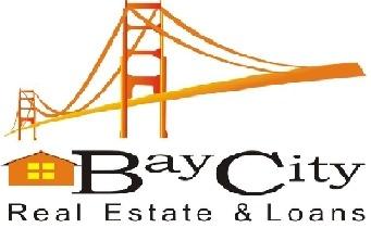 Bay City Real Estate & Loans Inc