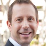Michael Flader - RBC Wealth Management Financial Advisor - Phoenix, AZ 85016 - (602)381-5390 | ShowMeLocal.com