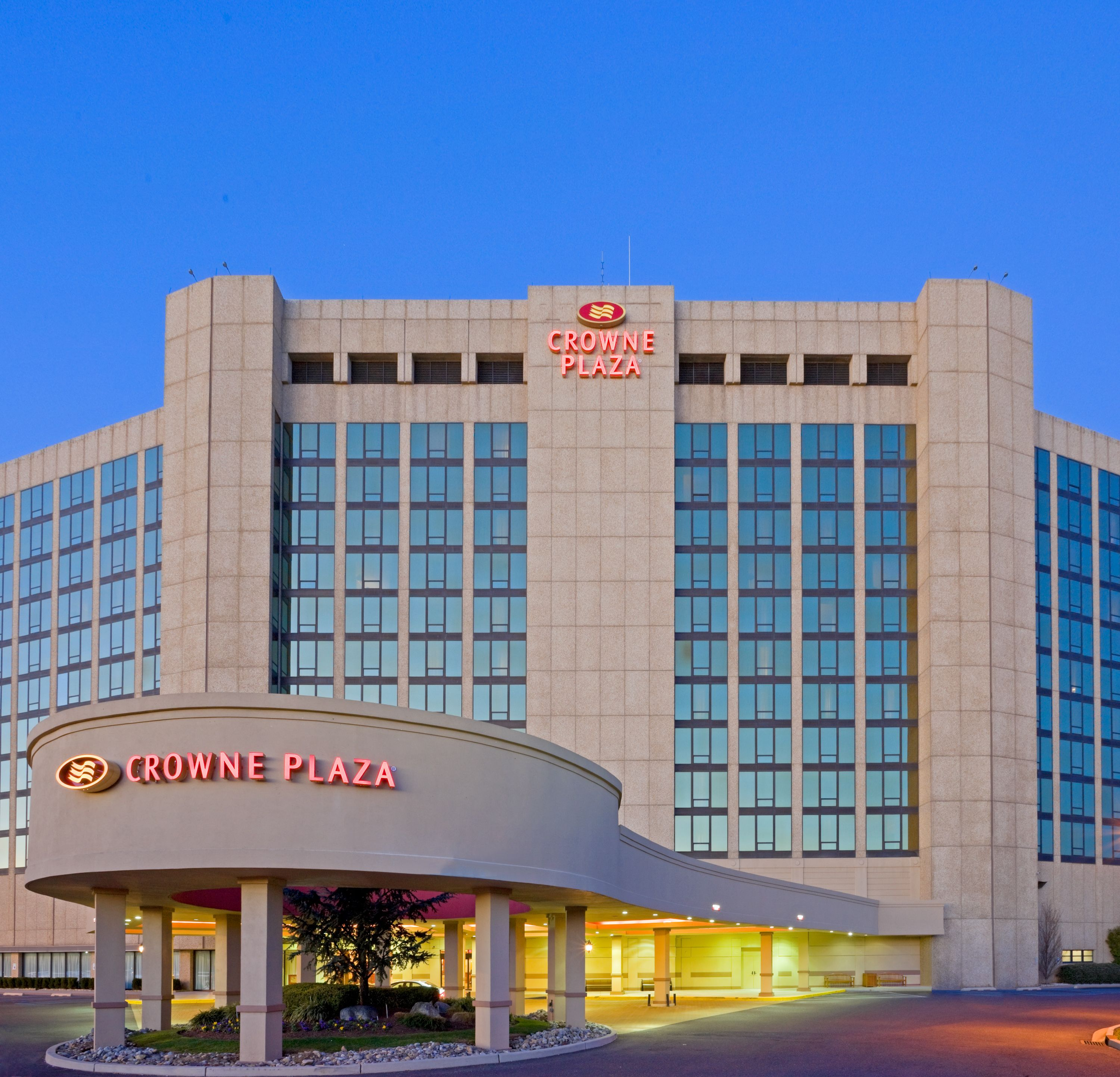 Hotels And Motels In Palo Alto California