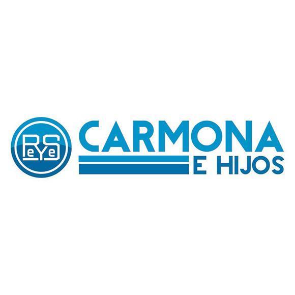 CARMONA E HIJOS - Materiales de Construcción
