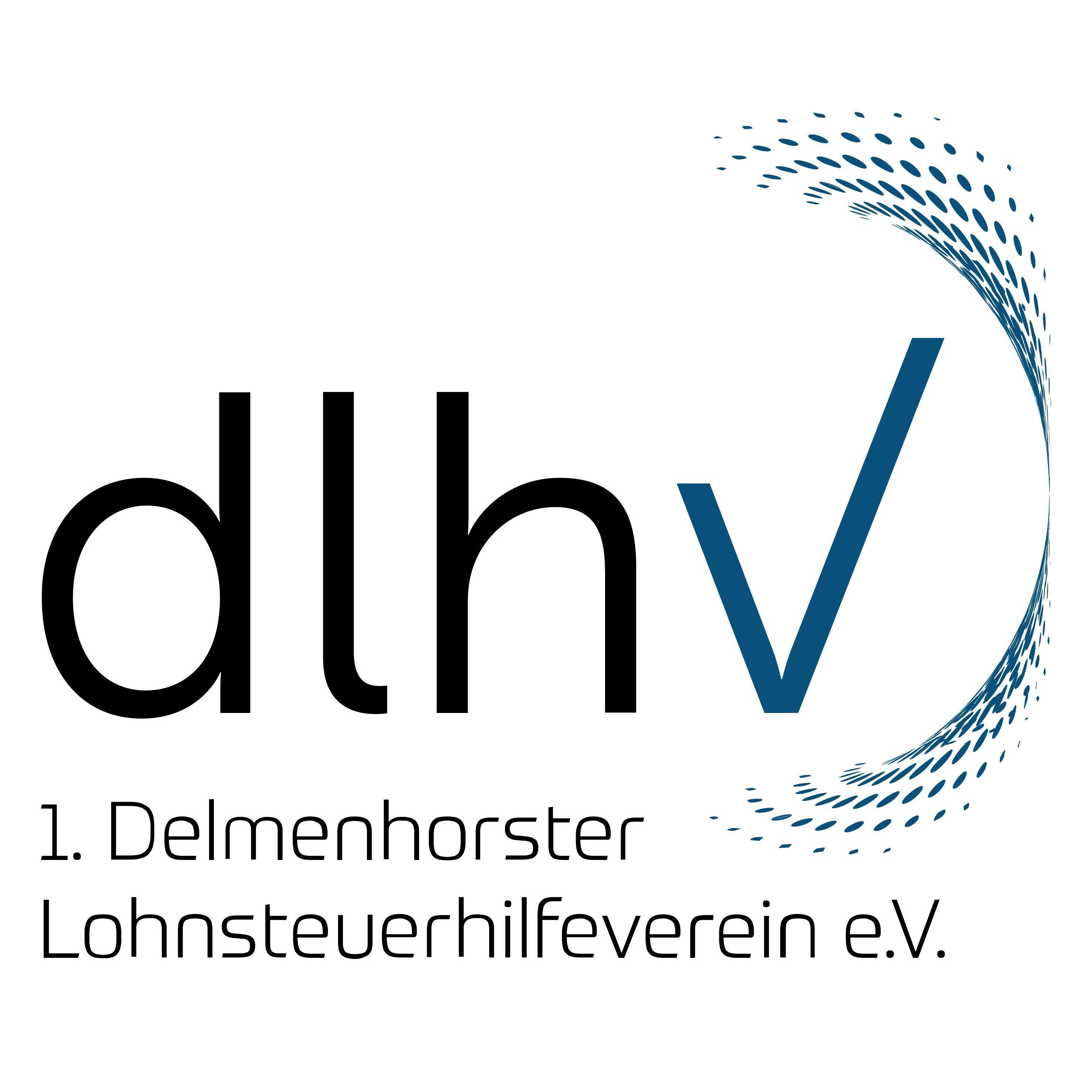 Bild zu Delmenhorster Lohnsteuerhilfeverein e. V. - Detlef Nowag, Steuerfachwirt - Einkommensteuererklärung in Delmenhorst