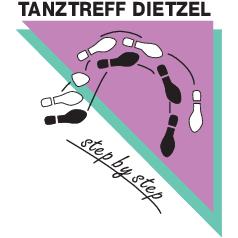 Bild zu Rainer Dietzel in Oberhausen im Rheinland