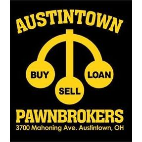 Austintown Pawn Inc. - Youngstown, OH - Pawnshops