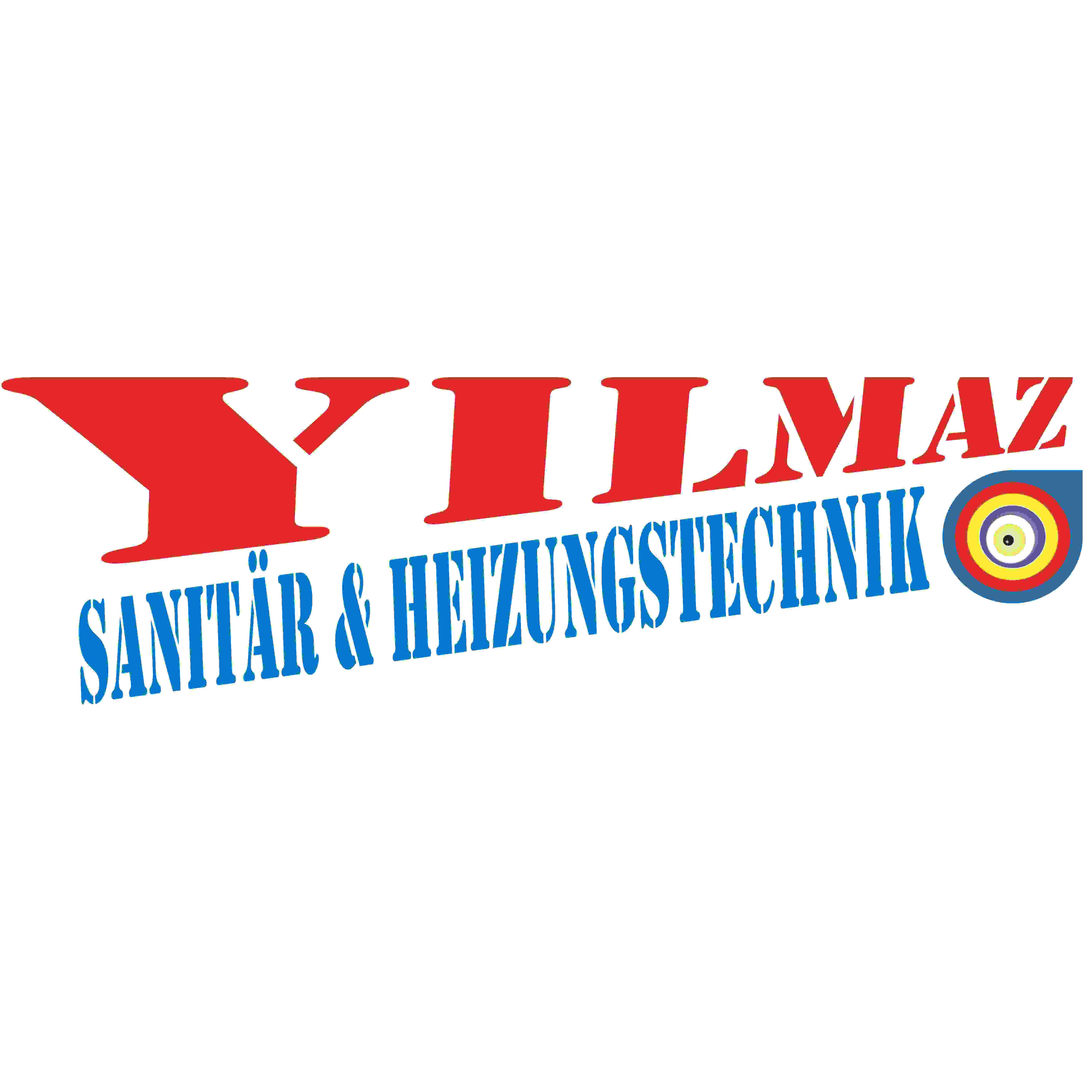 Bild zu Yilmaz Sanitär in Köln