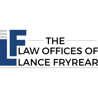 The Law Offices of Lance Fryrear