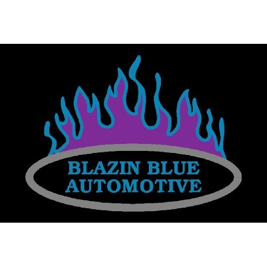Blazin Blue Automotive, LLC. - Pueblo, CO - General Auto Repair & Service