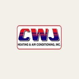 CWJ Heating & Air Conditioning Inc. - Durham, NC - Heating & Air Conditioning