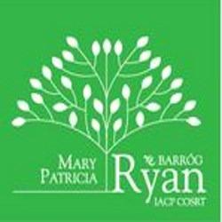 Barrog - Mary Patricia Ryan IACP COSRT