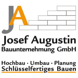 Bild zu Josef Augustin Bauunternehmung GmbH in Inning am Ammersee