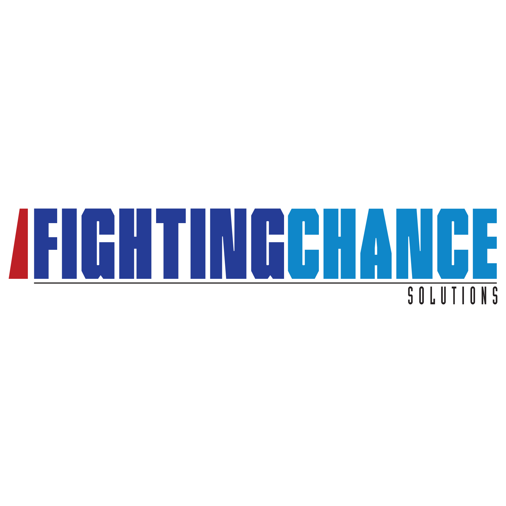 Fighting Chance Solutions - Muscatine, IA 52761 - (888)559-6412 | ShowMeLocal.com
