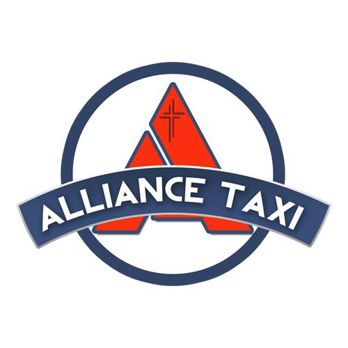 Alliance Taxi & Shuttle Service - Palm Coast, FL - Taxi Cabs & Limo Rental