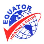 Equator Heating & Cooling