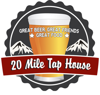 20 Mile Tap House image 1