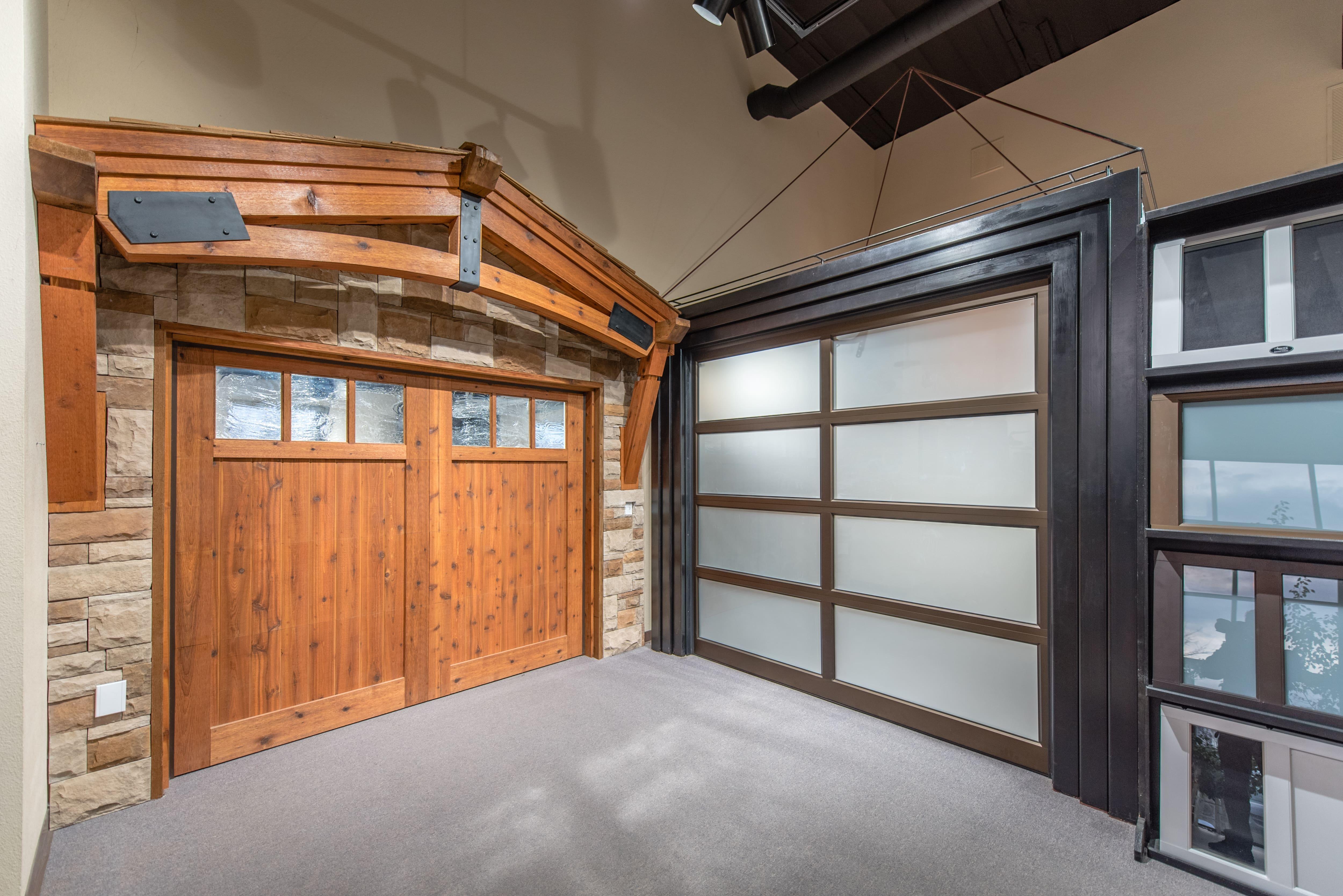 Raynor Garage Doors Loveland Co Dandk Organizer