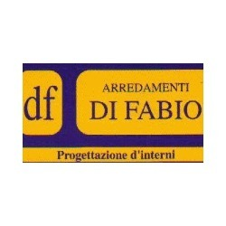 Arredamenti di Fabio