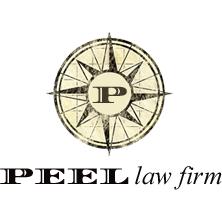 Peel Law Firm - Millington, TN - Attorneys