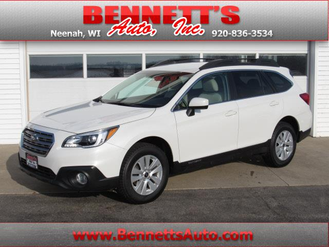 Bennett S Auto Inc Neenah Wisconsin Wi Localdatabase Com