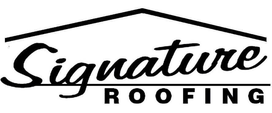 Signature Roofing & Remodeling