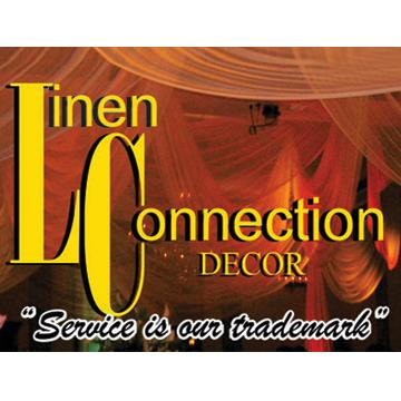 Linen Connection
