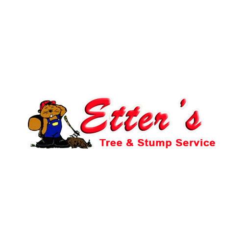 Etter's Tree & Stump Service