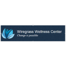 Wiregrass Wellness center