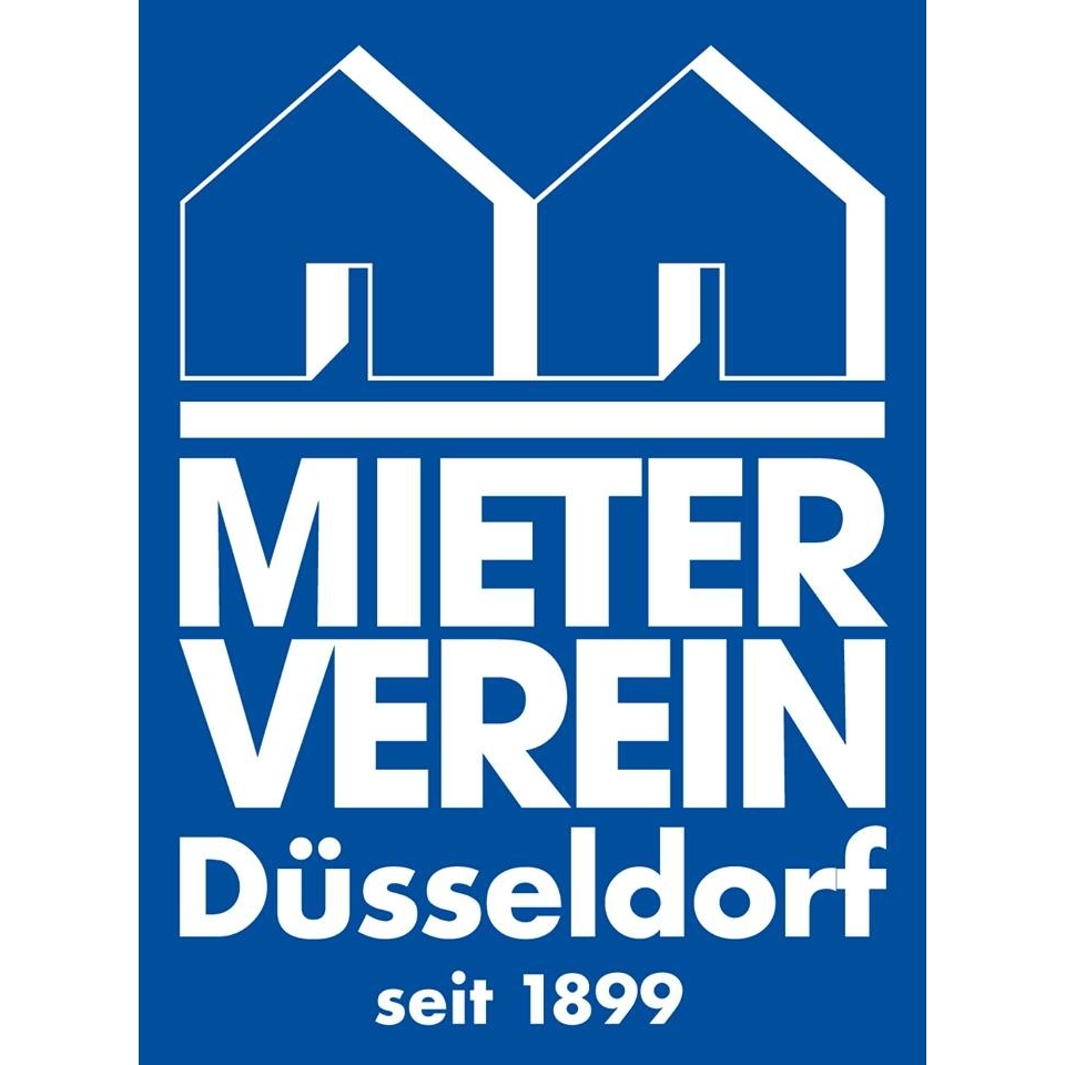 Mieterverein Düsseldorf e.V.
