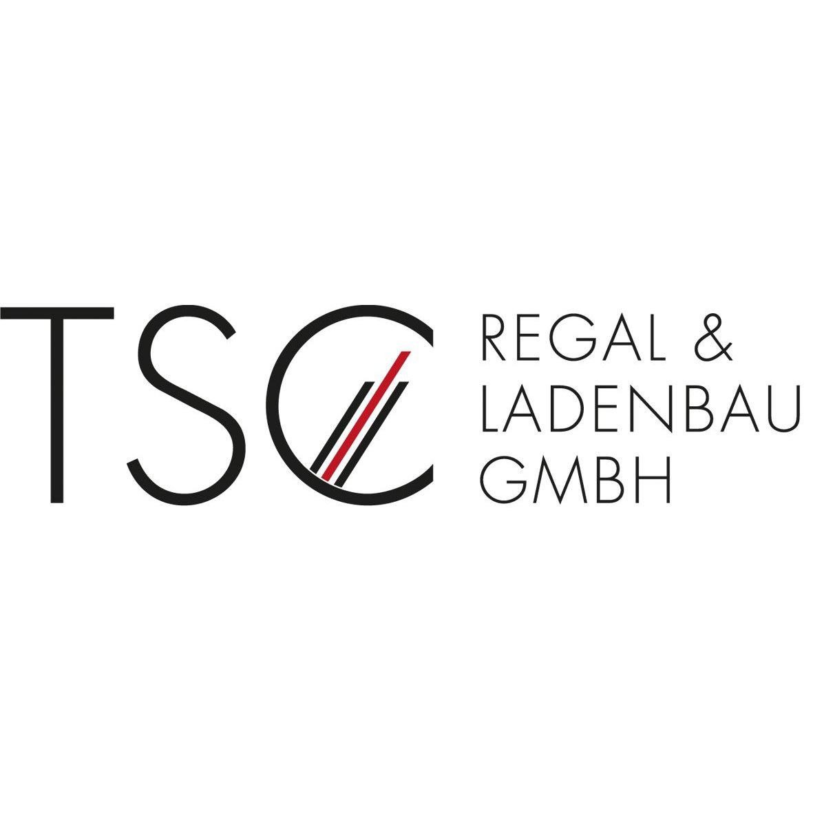 TSC Regal- und Ladenbau GmbH