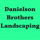 Danielson Brothers Landscaping