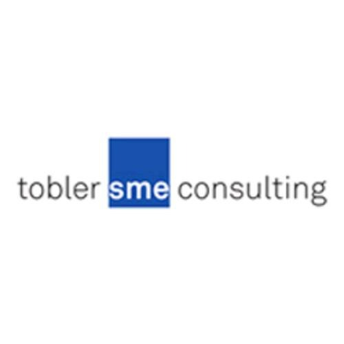 Tobler sme Consulting GmbH